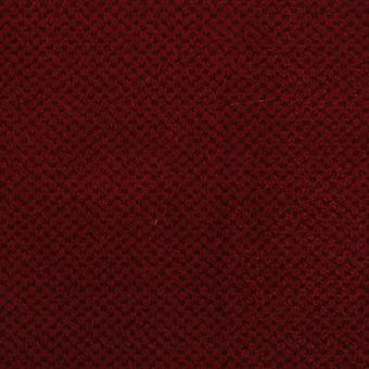 183 Scarlet