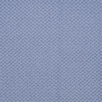 440 Ultramarine