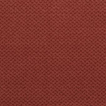 955 Venetian Red