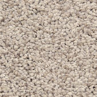 Shangri La Too Carpet By Masland 21 Colors Myers