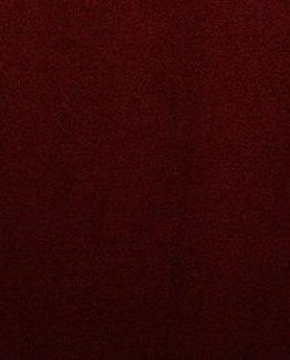 943 Garnet Glow