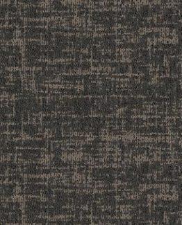 Pattern-loop