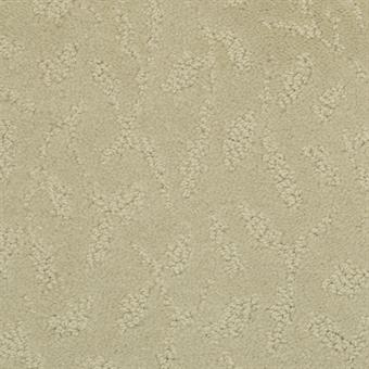 247 Simply Taupe