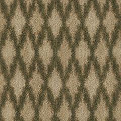 Grasscloth