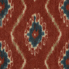 Silk Road Carpet By Milliken 10 Colors Myers Carpet Of
