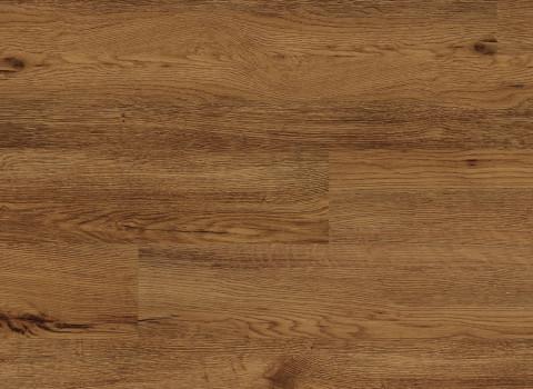 VV022-00802 Crown Mill Oak