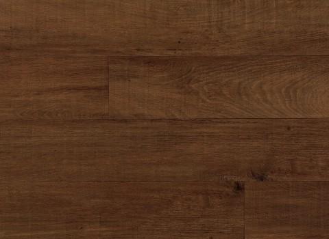 Deep Smoked Oak VV023-00202