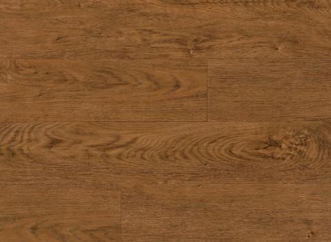 Northwood Oak VV023-00205