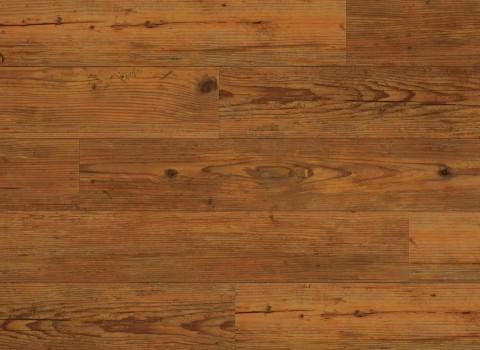 Carolina Pine VV023-00501