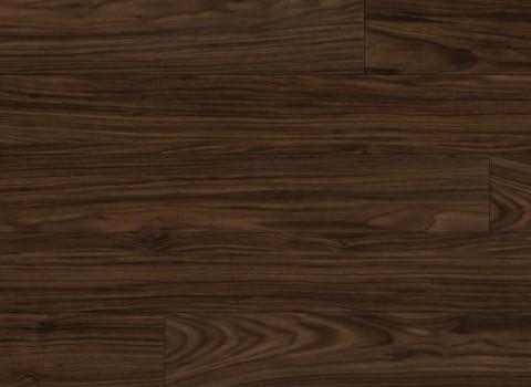 Black Walnut VV023-00503