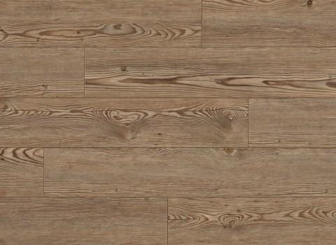 """Coretec Covallis Pine 5"""" Waterproof Luxury Vinyl Tile"""