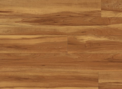 Red River Hickory VV023-00508