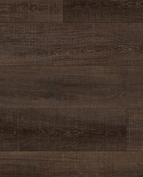 Margate Oak VV024-00702