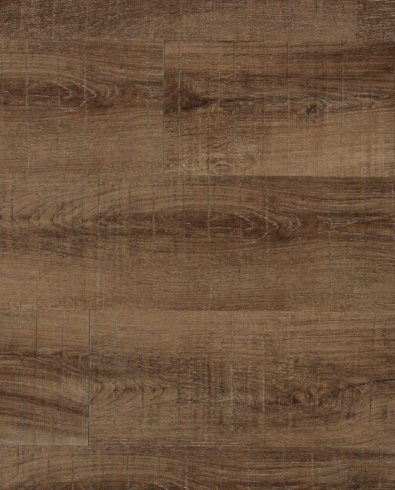 Saginaw Oak VV024-00704