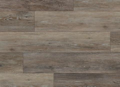 Alabaster Oak VV024-00706