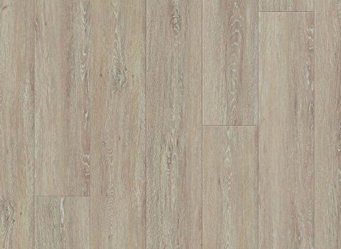 VV035-00901 Everest Oak