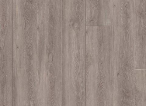 VV035-00904 Teton Oak