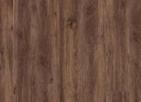 Coretec Plus Enhanced Floors Lvt Luxury Vinyl