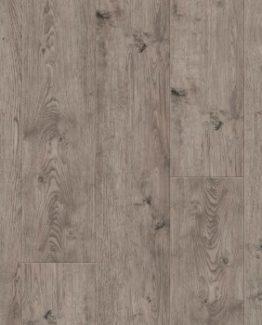 VV035-00918 Whitney Oak