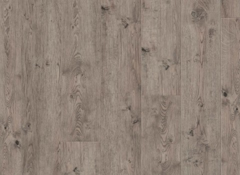 Coretec Plus Xl Enhanced By Us Floors Lvt Luxury Vinyl