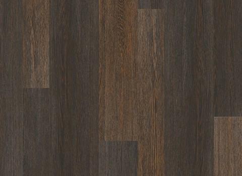 VV025-00012 Inspiration Oak