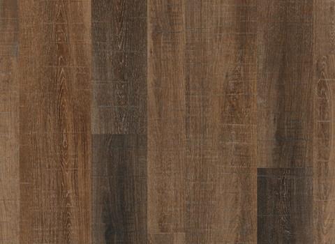 VV026-00014 Fascination Oak