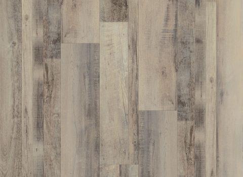VV012-00753 Axial Oak