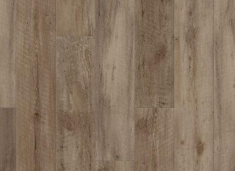 VV012-00756 Nares Oak