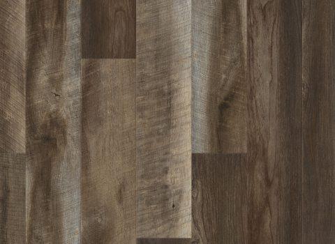 VV012-00758 Tonga Oak