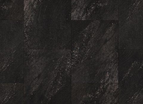 VV016-01854 Vela
