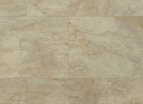 VV033-01802 Antique Marble