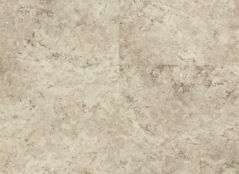VV032-00102 Amalfi Grey