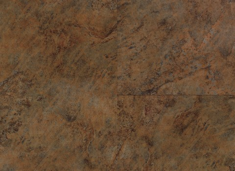 VV032-00107 Rustic Slate