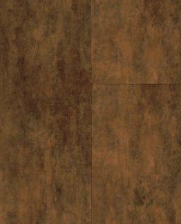 VV032-00108 Aged Copper