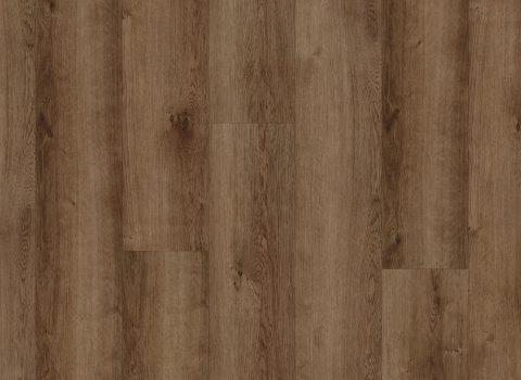 VV017-01004 Monterey Oak