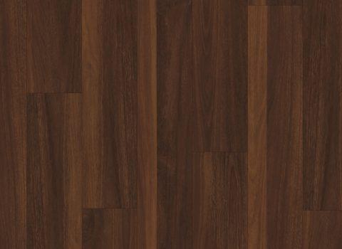 VV017-01008 Biscayne Oak