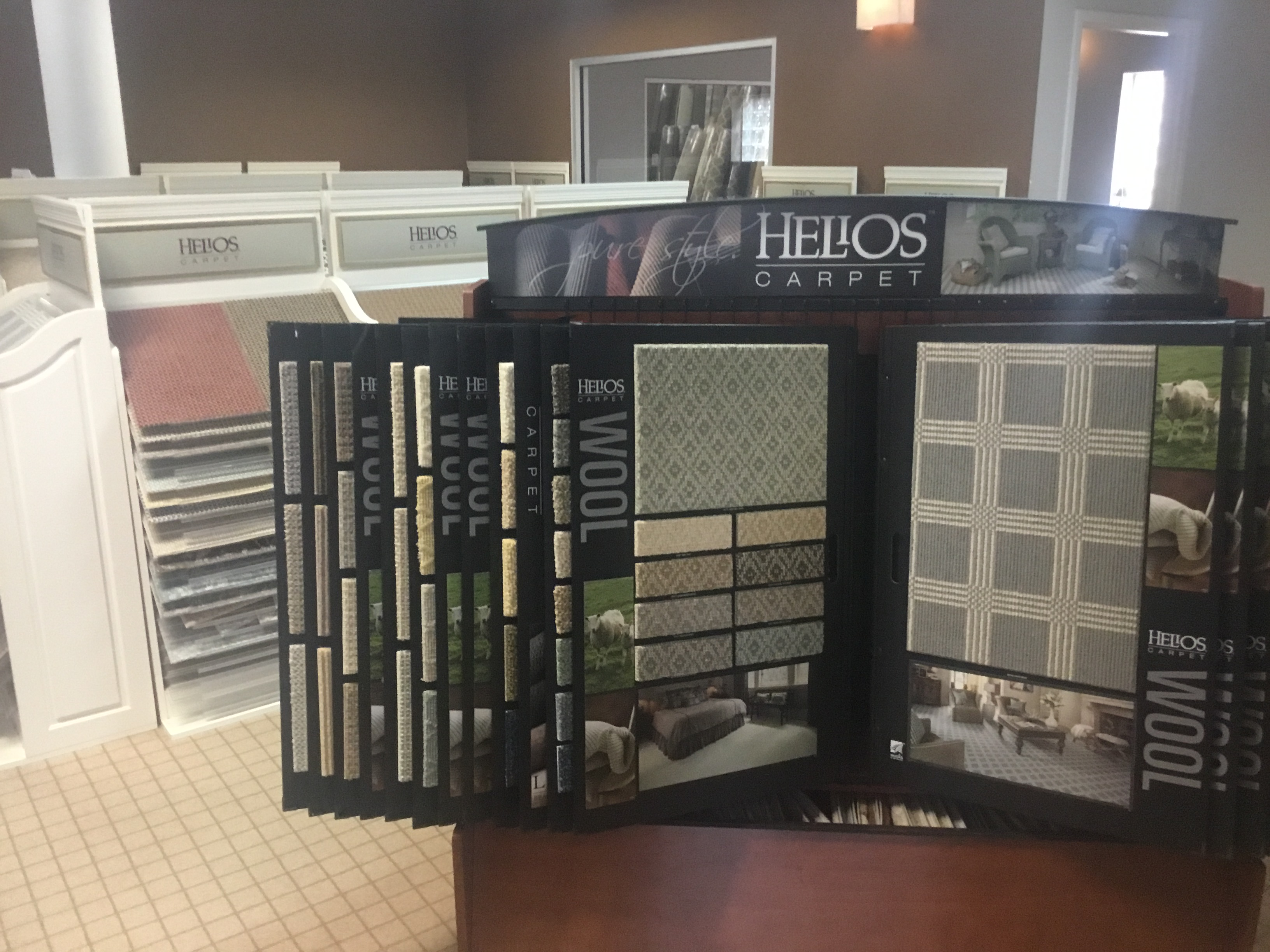 Helios Carpet And Area Rugs By Mohawk
