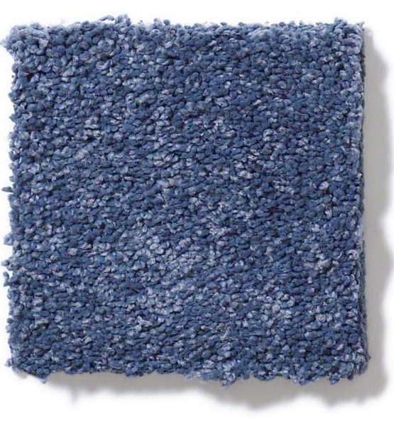 00423 True Blue