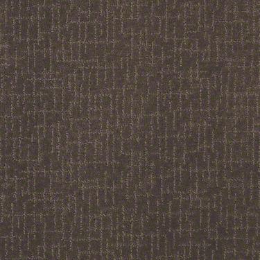 00755 Timberline