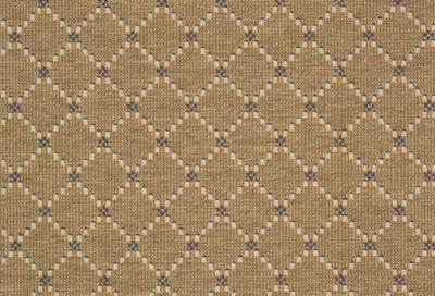 Tuscany By Stanton 9 Colors Myers Carpet Of Dalton