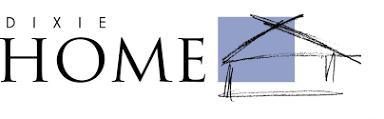 Dixie Home Logo