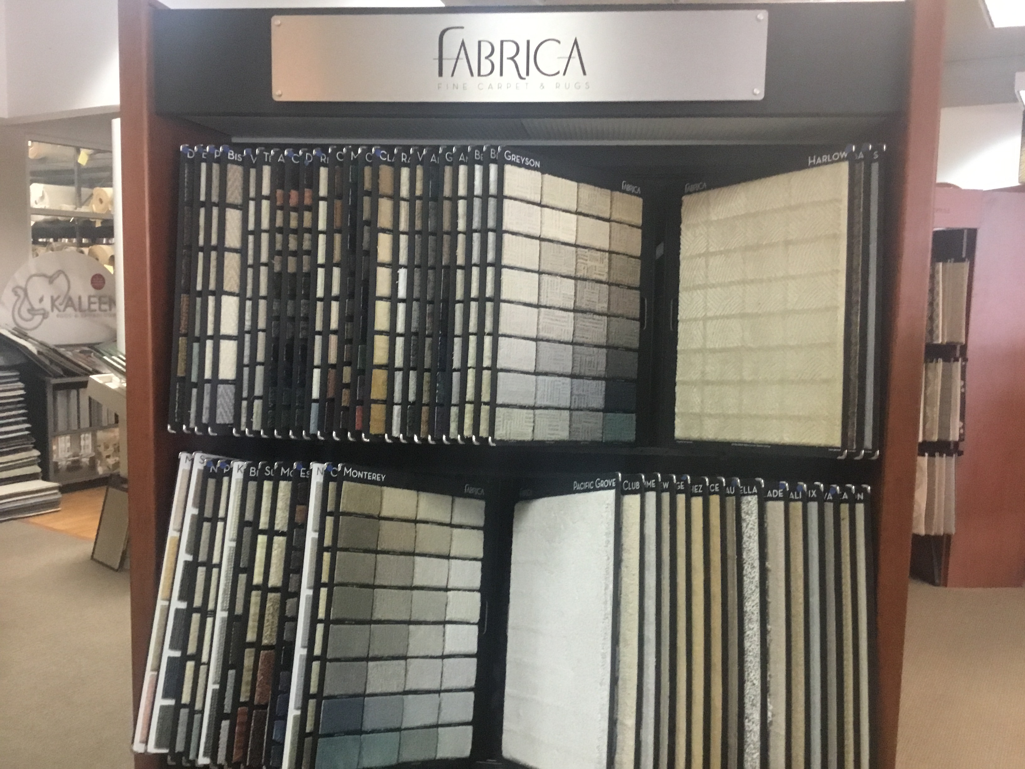 fabrica-display
