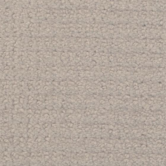 Chinois Carpet By Fabrica 48 Colors Myers Carpet Of Dalton