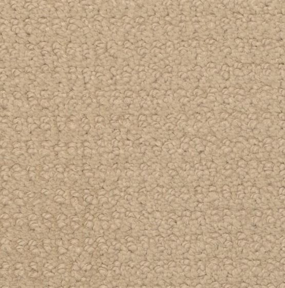 Gallery Taupe
