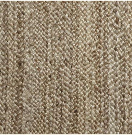 6890 Birch (Grey)