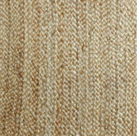 6891 Wheat (Natural)