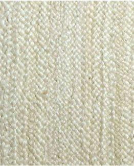 6897 White (Ivory)