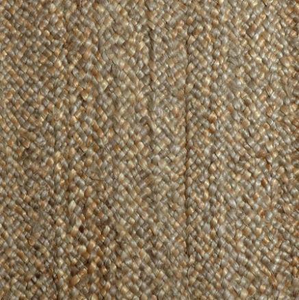 6894 Sahara Grey (Grey)