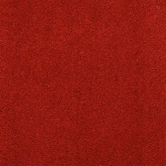 112 Cranberry