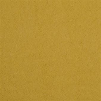 334 Pale Yellow